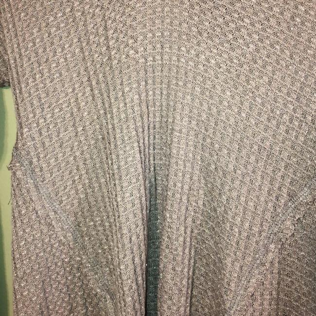 Juicy Couture Tunic Image 1