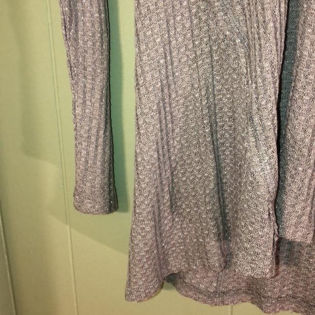 Juicy Couture Tunic Image 3