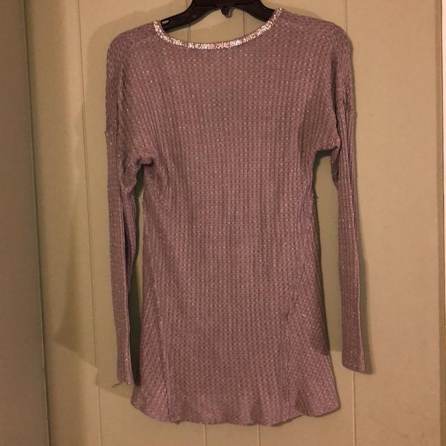 Juicy Couture Tunic Image 5