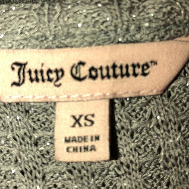 Juicy Couture Tunic Image 7