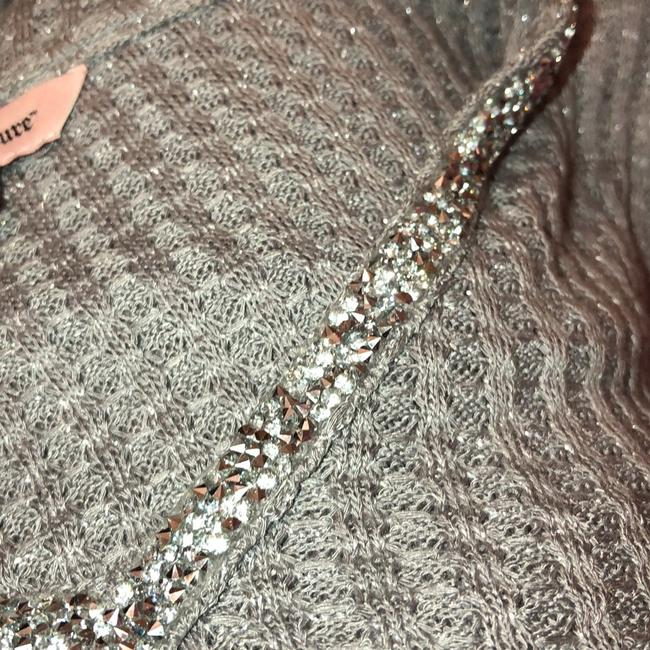 Juicy Couture Tunic Image 8