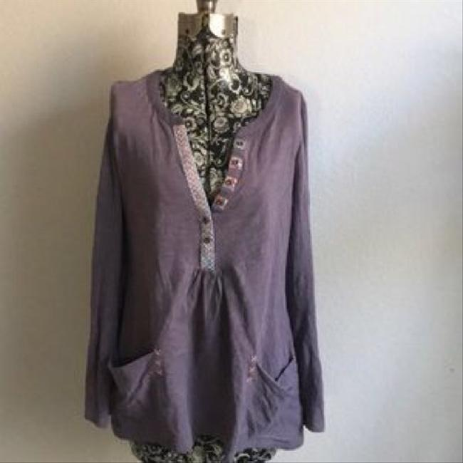 Anthropologie Tunic Image 1