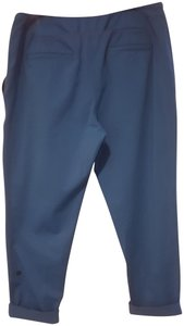Lululemon Joggers Joggers Athleisure Athletic Pants Blue