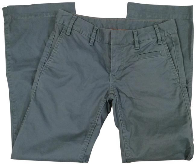 Item - Teal Pants Size OS (one size)