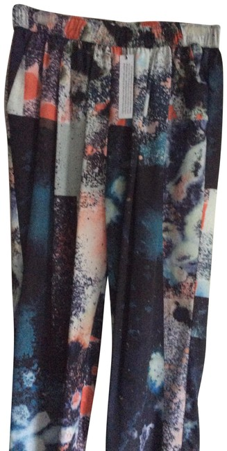 Item - Multicolor Super Cute Color Pants Size 12 (L, 32, 33)
