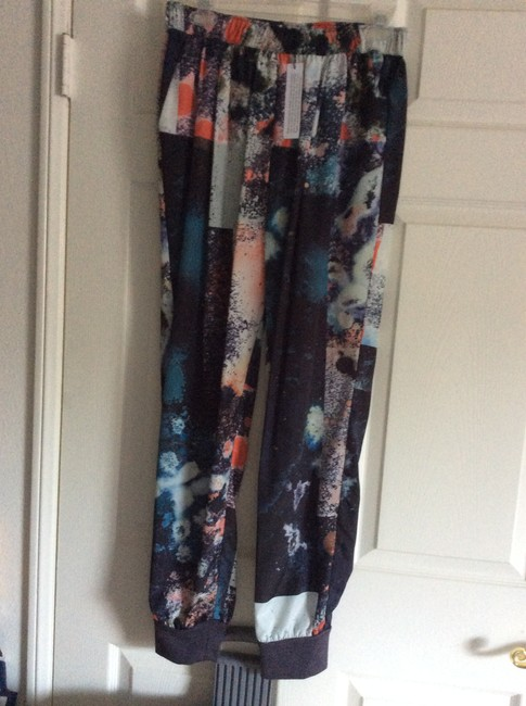 Gypsy05 Relaxed Pants Multi Image 1