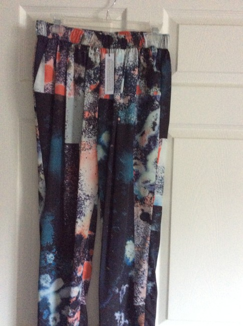 Gypsy05 Relaxed Pants Multi Image 2