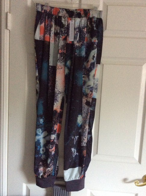 Gypsy05 Relaxed Pants Multi Image 3