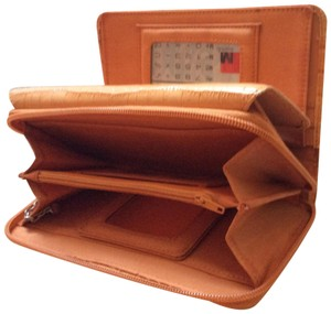Wilsons Leather Very nice wallet in exelent condition