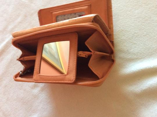 Wilsons Leather Very nice wallet in exelent condition Image 1