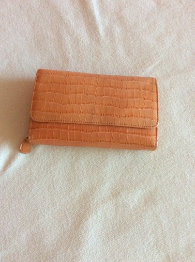 Wilsons Leather Very nice wallet in exelent condition Image 4