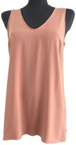 Brunello Cucinelli Top Pink