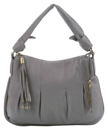 Preload https://img-static.tradesy.com/item/23200754/cole-haan-new-taupe-gray-soft-pebbled-leather-shoulder-bag-0-1-540-540.jpg