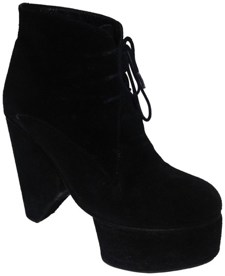Preload https://img-static.tradesy.com/item/23200835/surface-to-air-black-suede-bat-louna-cut-out-ankle-bootsbooties-size-eu-38-approx-us-8-regular-m-b-0-4-540-540.jpg