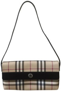 Burberry Small Shoulder Bag
