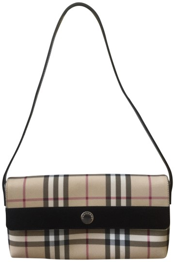 Burberry Small Small Shoulder Bag Image 0