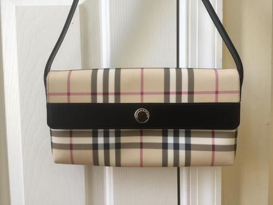 Burberry Small Small Shoulder Bag Image 1