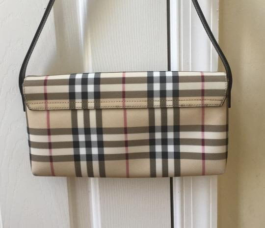 Burberry Small Small Shoulder Bag Image 2