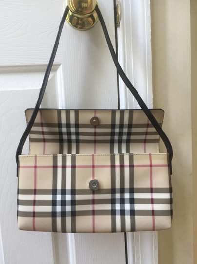 Burberry Small Small Shoulder Bag Image 3