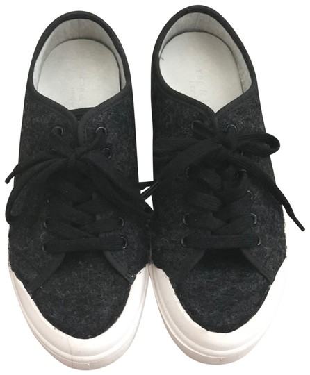 Preload https://img-static.tradesy.com/item/23201406/rag-and-bone-black-standard-issue-sneakers-sneakers-size-eu-36-approx-us-6-regular-m-b-0-1-540-540.jpg