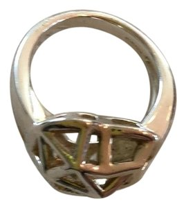 Links of London Cage Ring