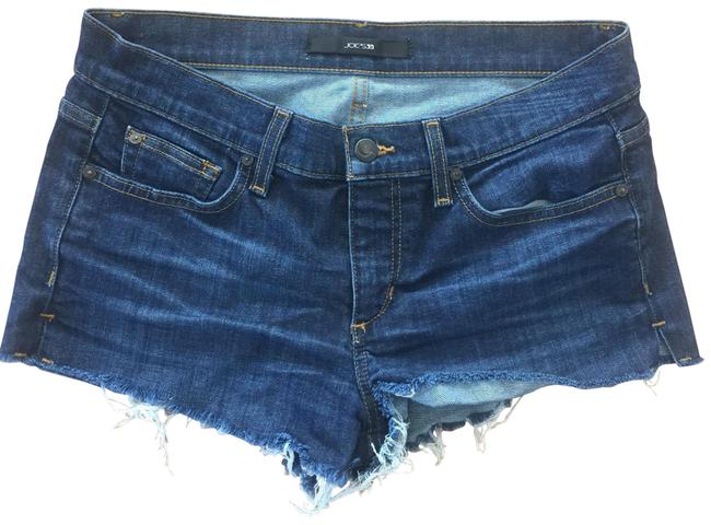 Preload https://img-static.tradesy.com/item/23201755/joe-s-jeans-medium-wash-marisela-shorts-size-8-m-29-30-0-1-650-650.jpg