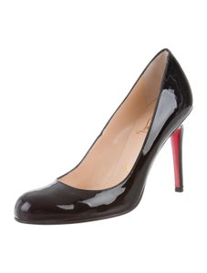 Christian Louboutin Simple New Pumps