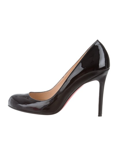 Christian Louboutin Simple New Pumps Image 1