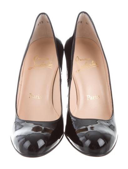 Christian Louboutin Simple New Pumps Image 3