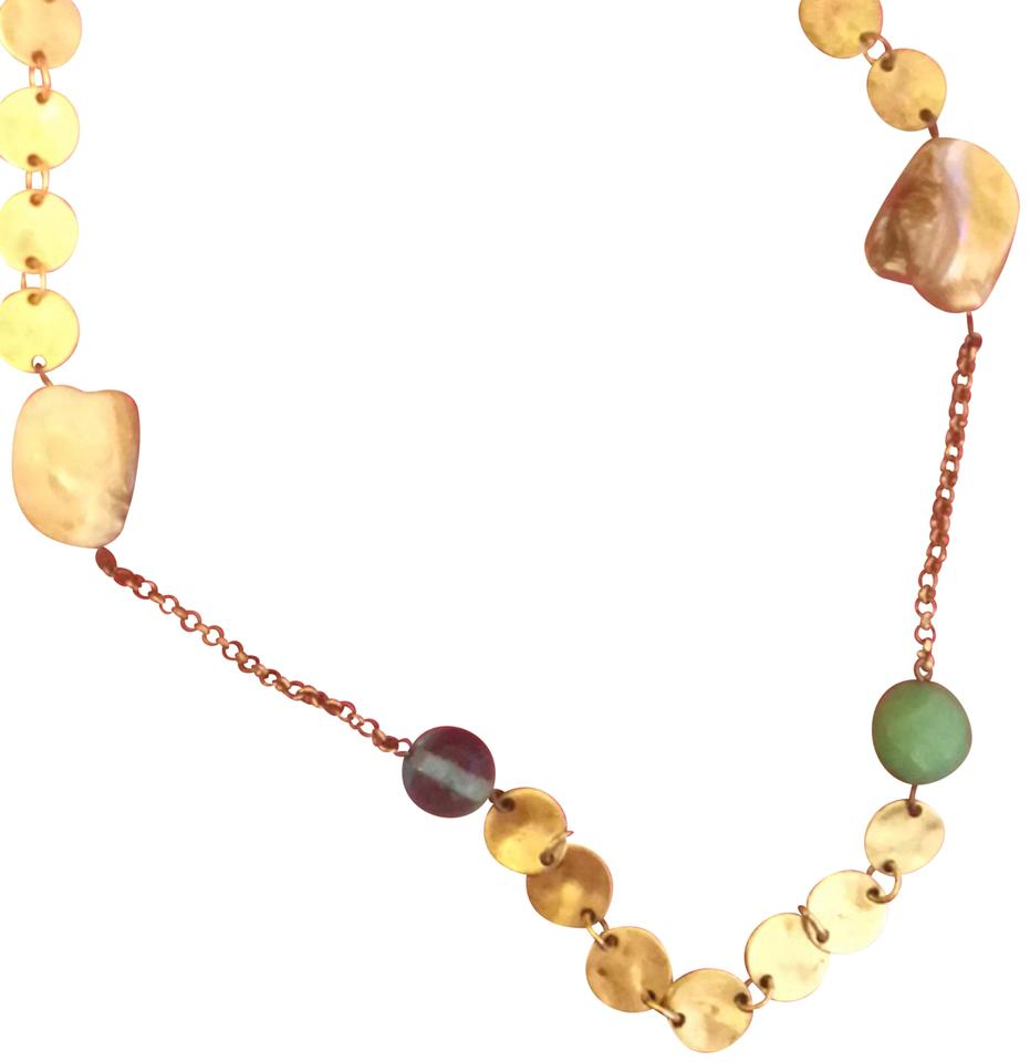 ellen img a ca frames your thoughts merrigan mary beads necklace treasure