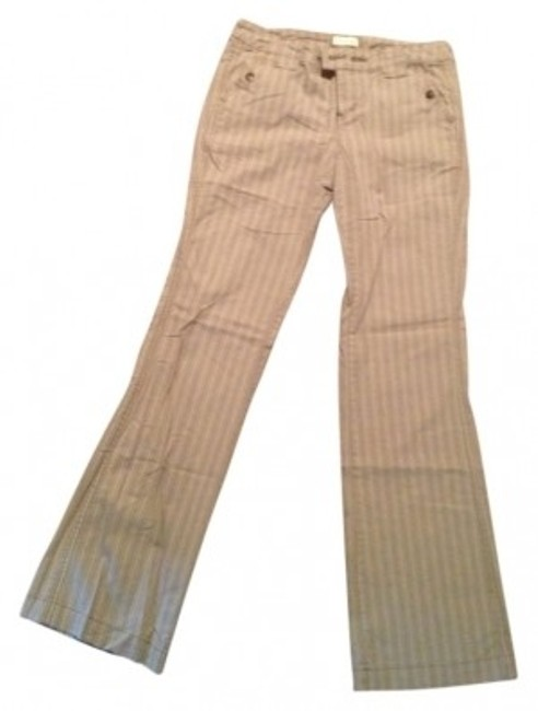 Preload https://item3.tradesy.com/images/maurices-tan-khakischinos-size-6-s-28-23202-0-0.jpg?width=400&height=650