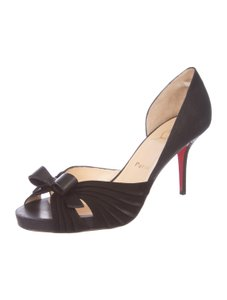 Christian Louboutin Pumps New Lady Turner Sandals