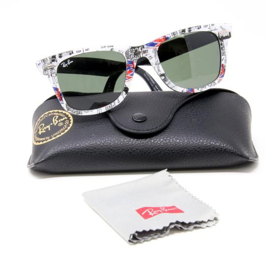3c389b3cede 123456789 fb6b4 d7bd0  promo code for ray ban special series rb2140 wayfarer  gradient sunglasses made in italy 1d1be 6d4de