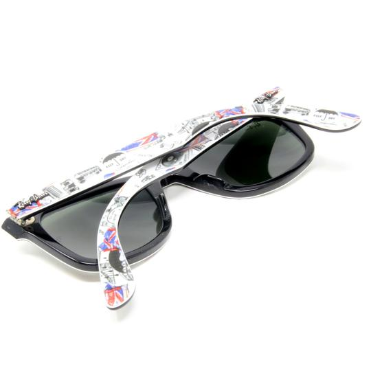 0bb0e711c64 promo code for ray ban special series rb2140 wayfarer gradient sunglasses  made in italy 1d1be 6d4de