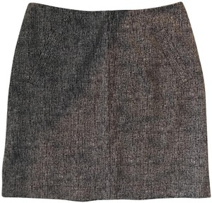 211595ca2 Women's Lands' End Pants, Skirts & Shorts - Up to 90% off at Tradesy