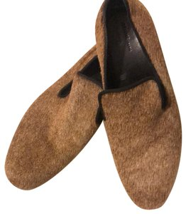 dc22e54693c Céline Loafers - Up to 70% off at Tradesy