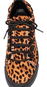 Kendall + Kylie Leopard Athletic