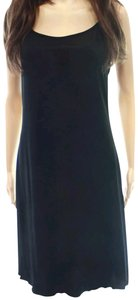 Weston Wear short dress Black Night Out Cocktail Medium Wedding New With Tags on Tradesy