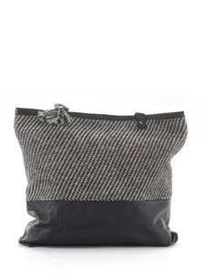 Eileen Fisher Tote in Black