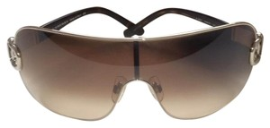 4071c660aee9 Burberry Sunglasses - Up to 70% off at Tradesy