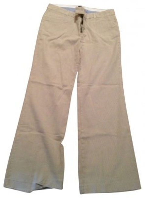 Preload https://item1.tradesy.com/images/american-eagle-outfitters-tan-khakischinos-size-4-s-27-23205-0-0.jpg?width=400&height=650