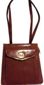 Sasha Shoulder Bag
