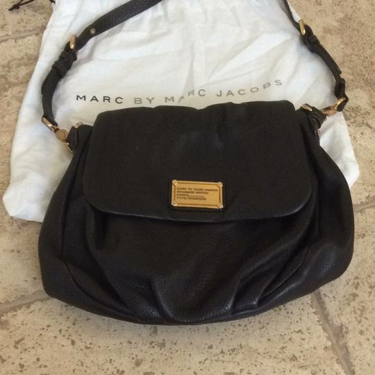 Marc by Marc Jacobs Shoulder Bag Image 1
