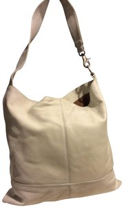 Hobo International Shoulder Bag
