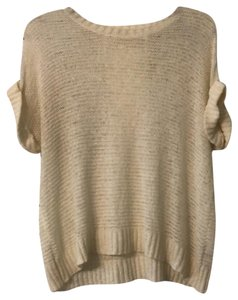 C Collection Festival Tunic