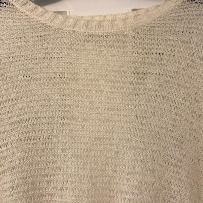 C Collection Festival Tunic Image 2