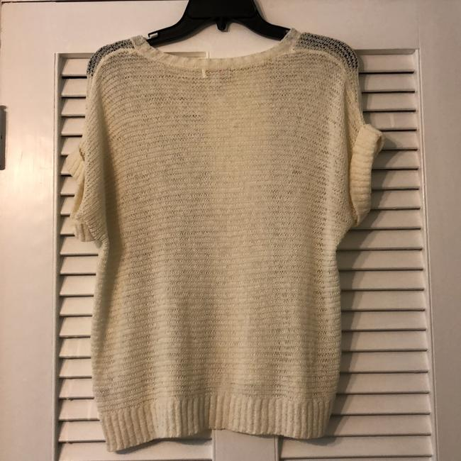 C Collection Festival Tunic Image 4