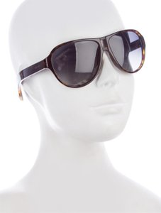 0d3fe62d205b1 Chanel Aviator Sunglasses - Up to 70% off at Tradesy
