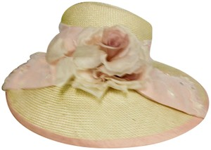 Carluci Millinery GLAMOUR
