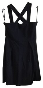 Banana Republic Lbd Dress